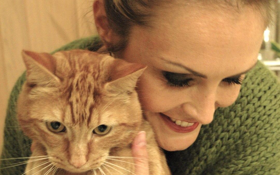 Corana en je huisdieren: no need to stress! GAIA geeft antwoorden op al je vragen!